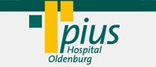 PIUS Hospital Oldenburg