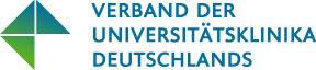 Verband Universitätsklinika Deutschland